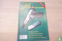 SAM Wapenmagazine 143