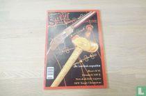 SAM Wapenmagazine 91