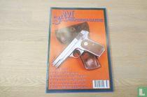 SAM Wapenmagazine 132