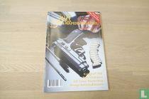 SAM Wapenmagazine 140