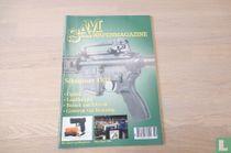 SAM Wapenmagazine 169