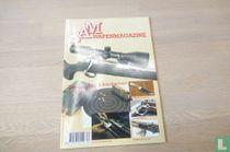 SAM Wapenmagazine 162