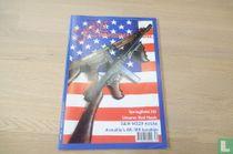 SAM Wapenmagazine 130