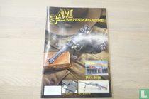 SAM Wapenmagazine 164