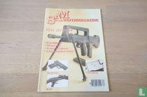 SAM Wapenmagazine 174