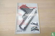 SAM Wapenmagazine 168