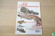 SAM Wapenmagazine 171