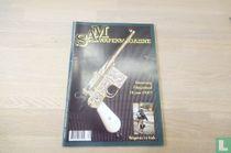 SAM Wapenmagazine 129