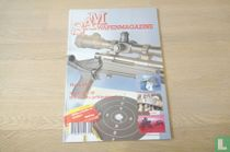 SAM Wapenmagazine 156