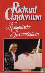 Romantische sfeermelodieën