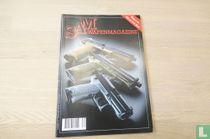 SAM Wapenmagazine 134