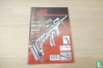 SAM Wapenmagazine 157