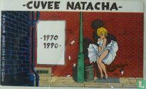 Natacha: Cuvée Natacha 1970-1990