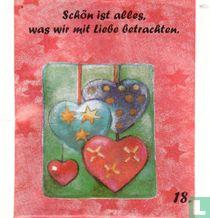 18. Lutzi's Allgäu Advent