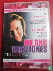 The Love Box