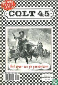Colt 45 #2227