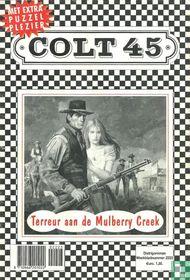 Colt 45 #2223