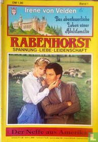 Rabenhorst [1e reeks] 1