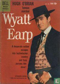 Wyatt Earp 9