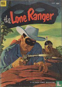 The Lone Ranger 57