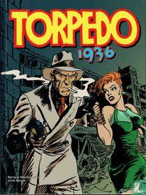 Torpedo 1936 #1