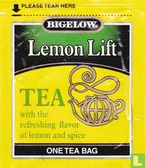 Lemon Lift [r]
