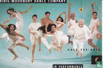 0146 - Ririe-Woodbury Dance Company
