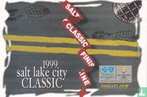 0107 - salt lake city Classic