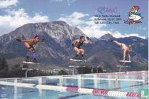 Queer Utah Aquatic Club