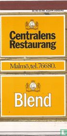 Centrales Restaurang