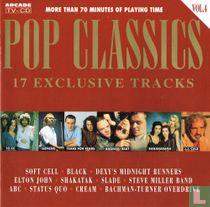 Pop Classics - Vol. 4