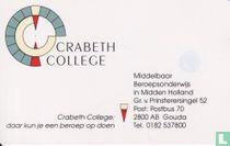 Crabeth College