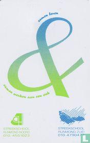 Streekschool Rijnmond