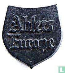 Ahlers Europe [zwart]