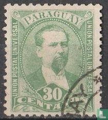 P. Escobar