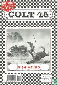 Colt 45 #2397