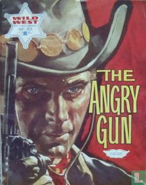 The Angry Gun