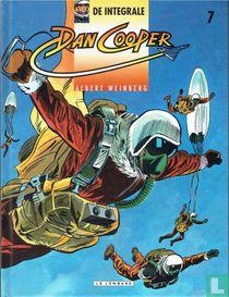 De integrale Dan Cooper 7