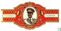 Koning Baudewijn