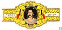 Koningin Fabiola