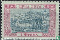 200 jaar Petrovich Niegush Dynastie
