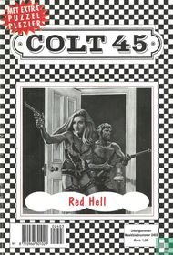 Colt 45 #2403