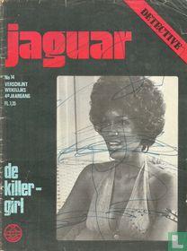 Jaguar 14