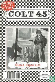 Colt 45 #2408