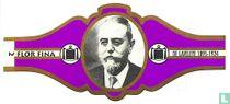 De Laveleye 1895 - 1924