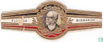 Flor de - Bismarck
