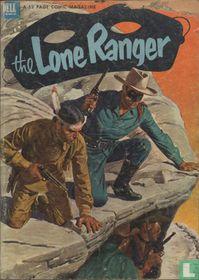 The Lone Ranger 59