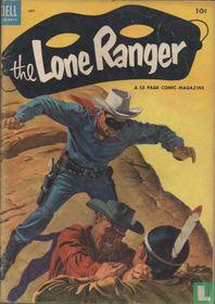 The Lone Ranger 61