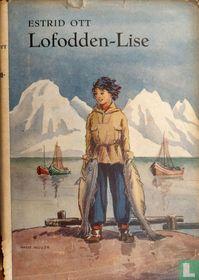 Lofodden-Lise