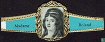 Madame - Roland